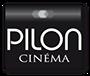 ico_studio_pilon